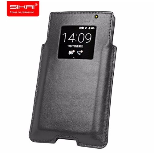 /S/m/Smart-Leather-Pouch-for-Blackberry-Priv-7630560.jpg