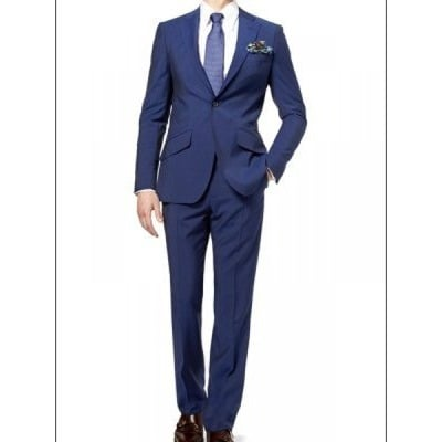 /S/m/Smart-Men-Formal-Suit---Navy-Blue-7141104_4.jpg
