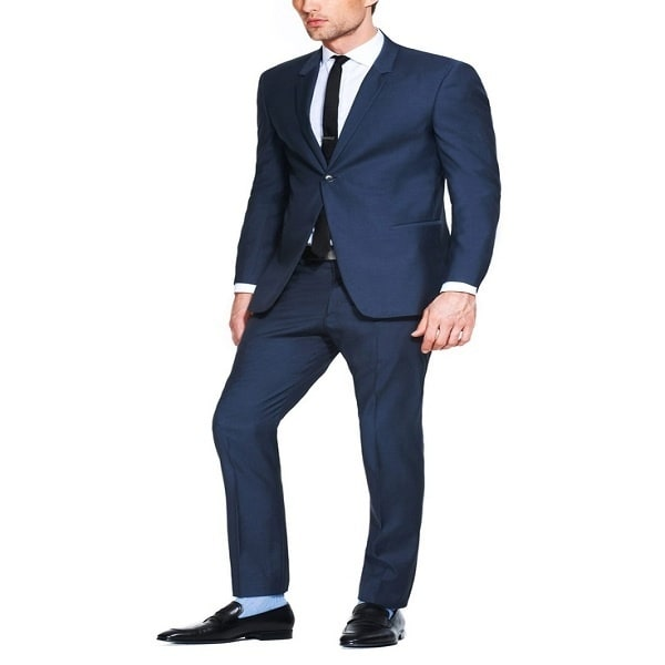 /S/m/Smart-Men-Slim-Fit-Suit--Navy-Blue-5081635.jpg