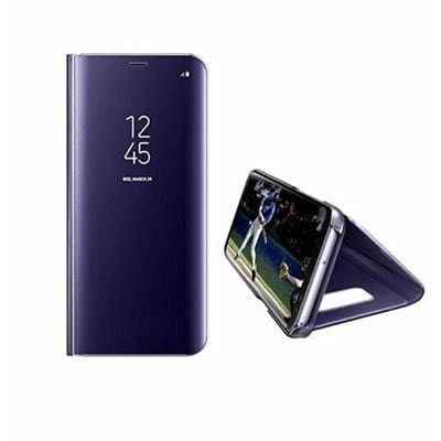 /S/m/Smart-Mirror-Clear-View-Window-Case-for-Galaxy-Note-8--7746732_1.jpg