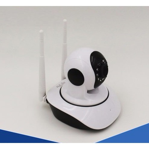 /S/m/Smart-Net-720p-Hd-Cctv-Night-Vision-Wifi-Camera-System-With-Mobile-Viewing-7085388_4.jpg