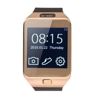 /S/m/Smart-Phone-Watch---Brown-5162389_1.jpg