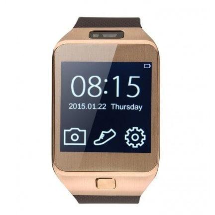 /S/m/Smart-Phone-Watch---Brown-5829739_2.jpg