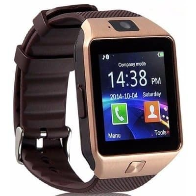 /S/m/Smart-Phone-Watch-6327030.jpg