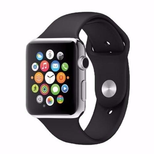 /S/m/Smart-Phone-Wrist-Watch---W101-7188080_1.jpg