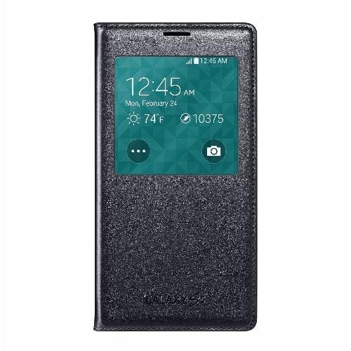 /S/m/Smart-S-View-Flip-Case-for-Samsung-Galaxy-S5---Black-7637748.jpg