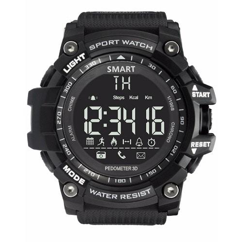 /S/m/Smart-Sport-Watch-7894736.jpg