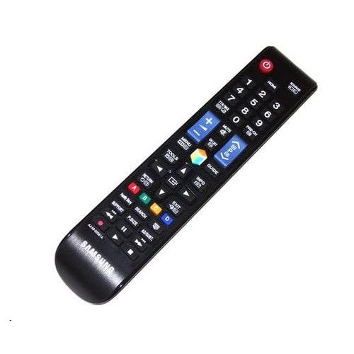 /S/m/Smart-TV-Remote-Control-For-Samsung-7508908_2.jpg