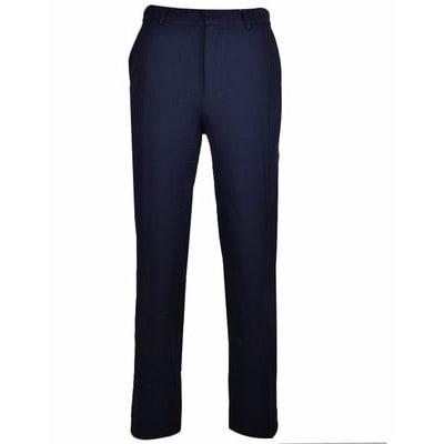 /S/m/Smart-Trouser-for-Men---Black-7925285_1.jpg