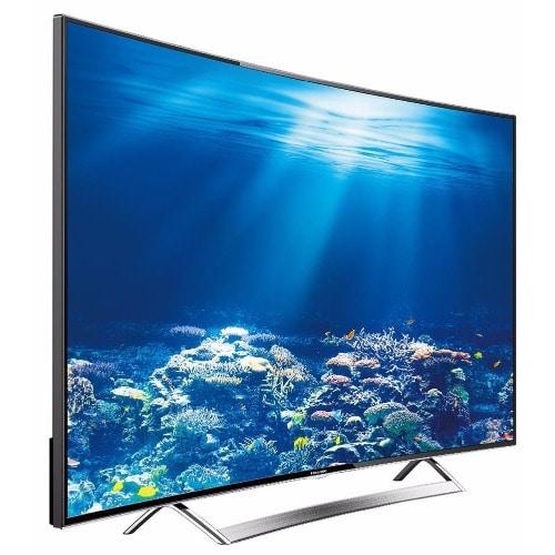 /S/m/Smart-UHD-4K-Curve-TV---49m5600---49---2017-Model-7980993_1.jpg