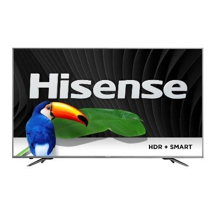 /S/m/Smart-UHD-4K-TV--55N3000---55--8018183_1.jpg