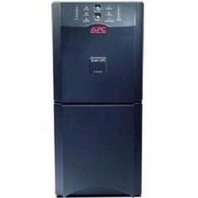 /S/m/Smart-UPS---3KVA-5179940_1.jpg