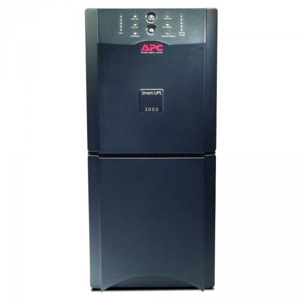 /S/m/Smart-UPS---3KVA-5182703_1.jpg