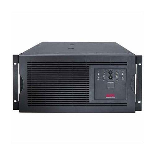 /S/m/Smart-UPS-5000VA-230V-Rack-Mount-SUA5000RMI5U-5834285_1.jpg