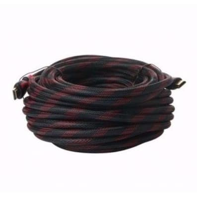 /S/m/Smart-Universal-HDMI-Cable---20m-7612596_1.jpg