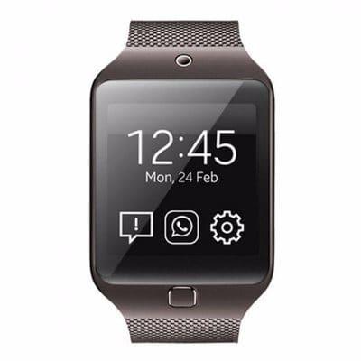 /S/m/Smart-Watch---Black-7098403_1.jpg