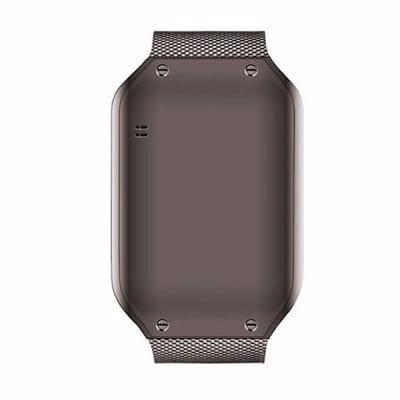 /S/m/Smart-Watch---Black-7098404_1.jpg