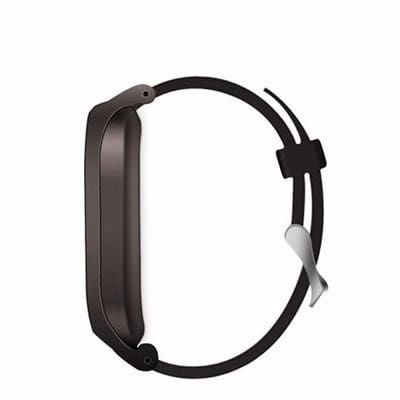 /S/m/Smart-Watch---Black-7098405_1.jpg