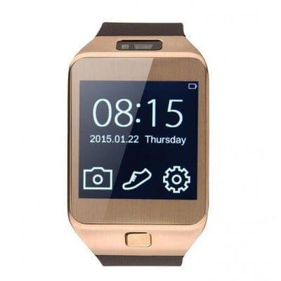 /S/m/Smart-Watch---Brown-7447927.jpg