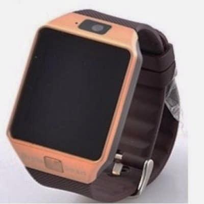 /S/m/Smart-Watch---Brown-8007283_1.jpg