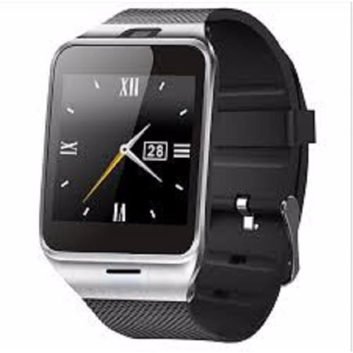 /S/m/Smart-Watch---GV18--7527930_1.jpg