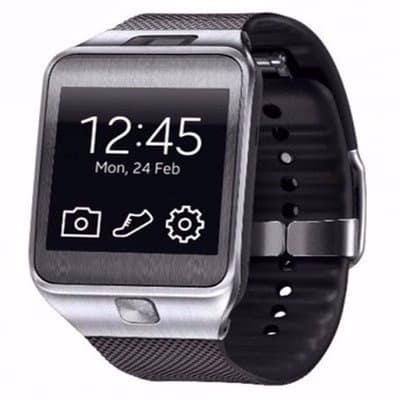 /S/m/Smart-Watch-7308536.jpg