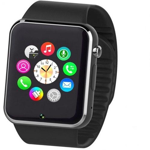 /S/m/Smart-Watch-8060267.jpg