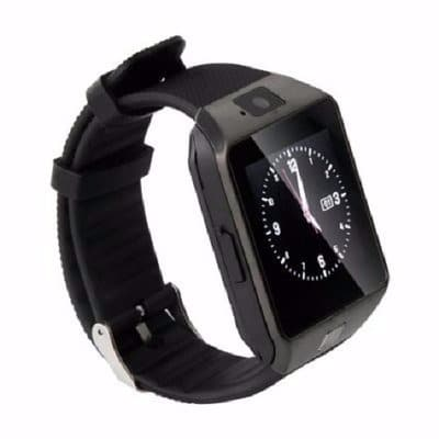 /S/m/Smart-Watch-Bluetooth-4-0---Black-7525735_2.jpg