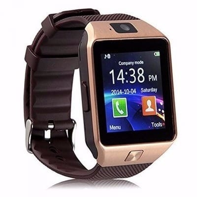 /S/m/Smart-Watch-Bluetooth-4-0-8034513.jpg
