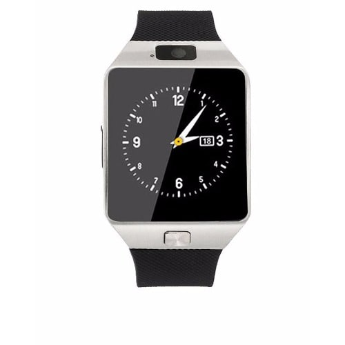 /S/m/Smart-Watch-For-Android-OS---Black-7519450.jpg