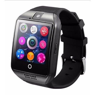 /S/m/Smart-Watch-Q18-7491911_1.jpg