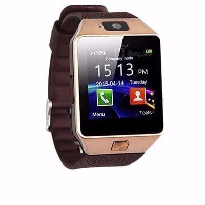 /S/m/Smart-Wrist-Watch-7759825.jpg