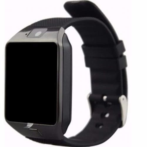 /S/m/Smart-Wristwatch-for-Android-and-IOS---Black-7929640.jpg