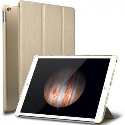 /S/m/Smart-iPad-Pro-Case-7579147.jpg