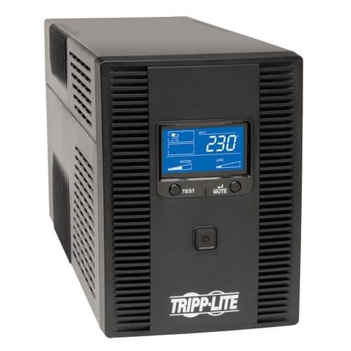 /S/m/SmartPro-230V-1-5kVA-900W-Line-Interactive-UPS---Tower-LCD-USB-8-Outlets-5175214.jpg