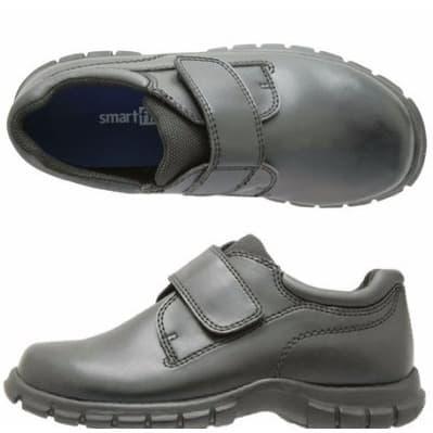 /S/m/Smartfit-Boys-Black-Shoe-7071206.jpg
