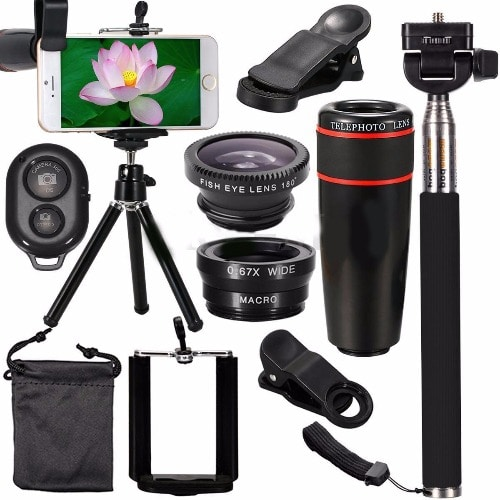 /S/m/Smartphone-Photo-Video-Lens-Tripod-Kit-8074303.jpg