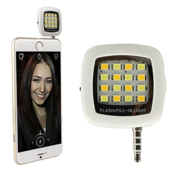 /S/m/Smartphone-Portable-Flash-Fill-16-Led-Light-7902317.jpg