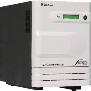 /S/m/Smartpower-Fix-3-5kva-Inverter-Installations-with-4-Batteries-7544479.jpg