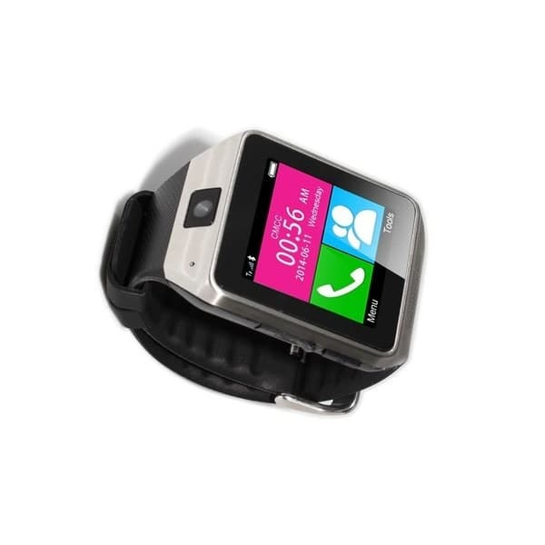 /S/m/Smartwatch---JD-9031-5039440_1.jpg