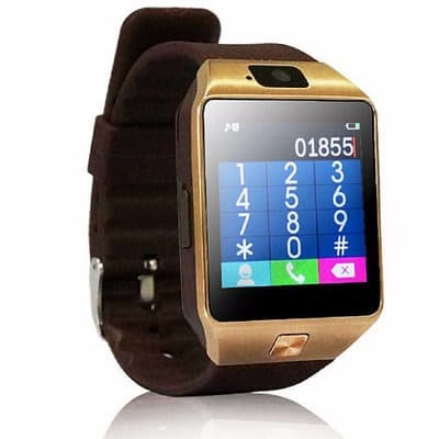 /S/m/Smartwatch-For-Android-OS---Gold-6334372_1.jpg