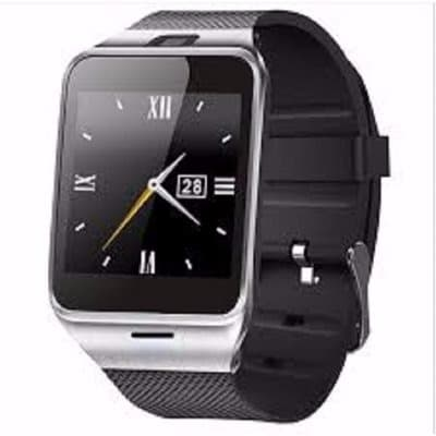 /S/m/Smartwatch-GV18---Black-5012552.jpg