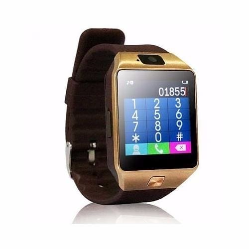 /S/m/Smartwatch-With-Camera--Gold-7455767_6.jpg