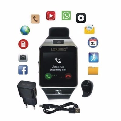 /S/m/Smartwatch-for-Android-OS---Black-7612597_1.jpg