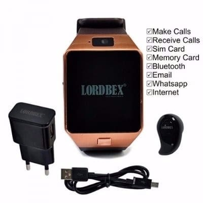 /S/m/Smartwatch-for-Android-OS---Gold-7612602_1.jpg