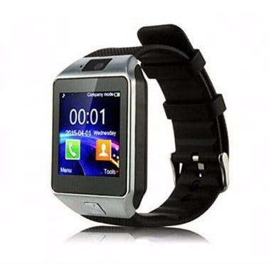 /S/m/Smartwatch-for-Android-OS-7907332.jpg