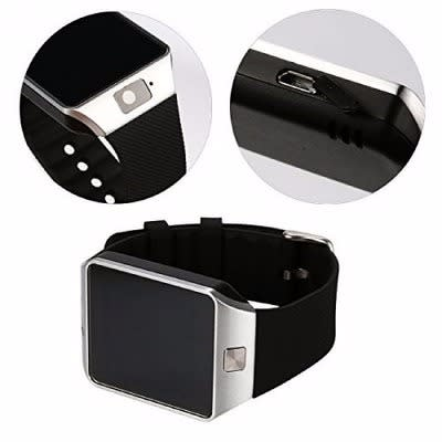 /S/m/Smartwatch-for-Android-OS-7907333.jpg