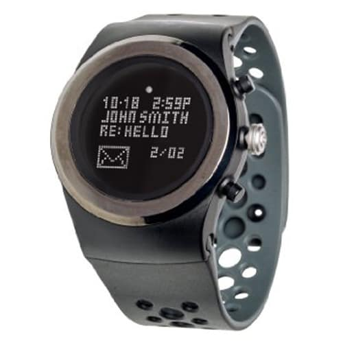 /S/m/Smartwatch-for-Android-iOS-7826988_1.jpg