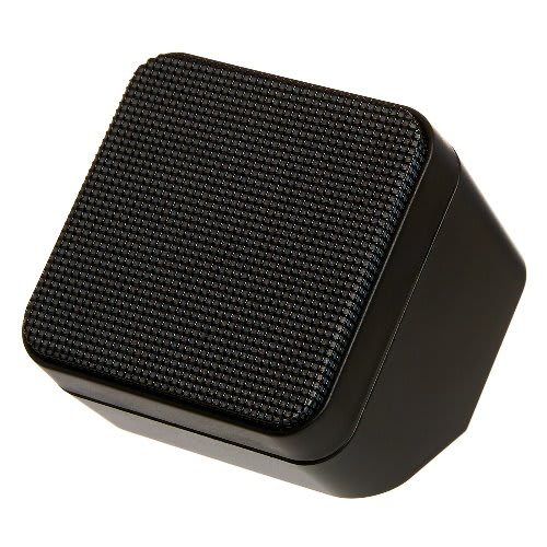 /S/m/Smiggle-Light-Show-Wireless-Bluetooth-Speaker---Black-6946043.jpg