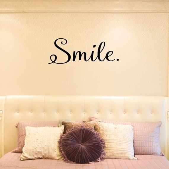 /S/m/Smile-Wall-Sticker-5943222_2.jpg